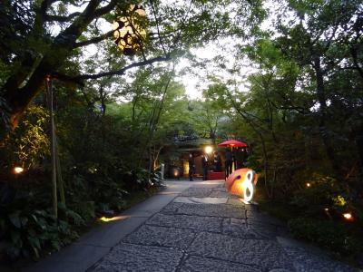 ちょこっと京都(時代祭&清水寺&フランクミューラー&匠 奥村)