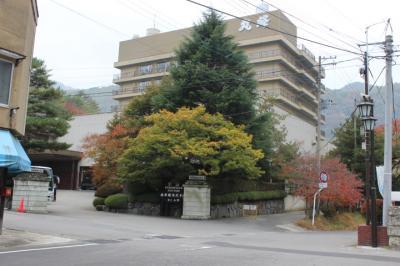 会津若松城&大内宿を訪ねて。