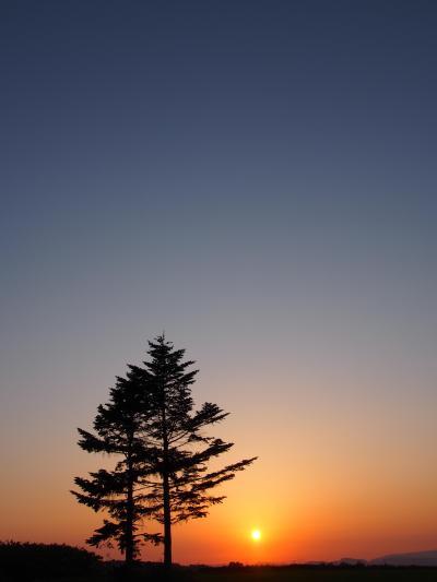 北海道周遊車中泊の旅5 9月23日