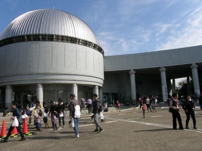 久喜市の健康・食育まつりに訪れ取り組みと登山家田部井淳子さんの講演を聞く