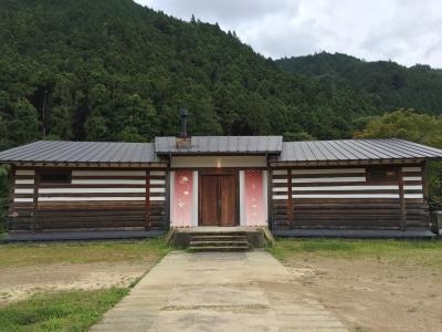 蕎麦を食べに日光へ・宿は鬼怒川金谷ホテルへ。