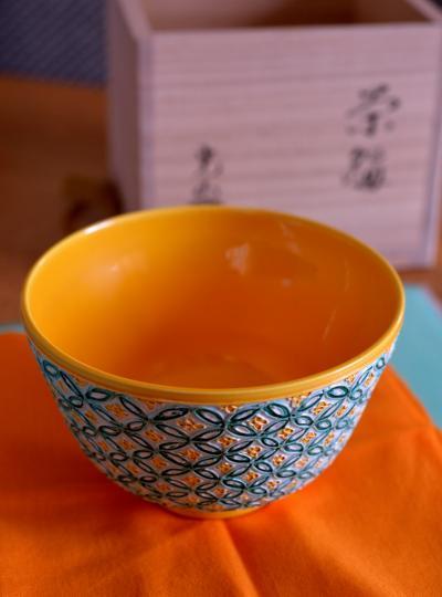 今年二度目の京都~清水焼の郷祭りと茶道三千家めぐり