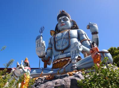 スリランカ横断ツアー-2