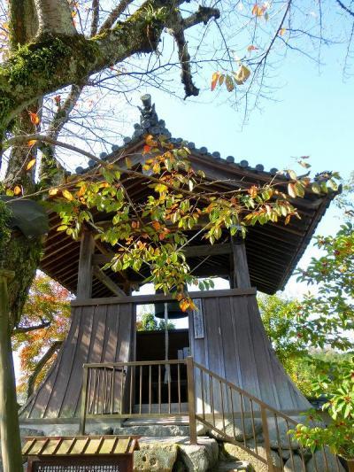 奈良旅行四日目:飛鳥寺2