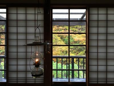 青森県を満喫してきた。1日目 青荷温泉から岩木山