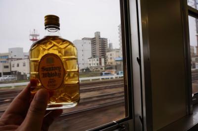 兵庫・岡山・広島の旅 03