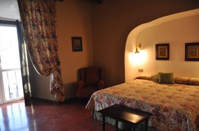 夏旅は初ポルトガル11★エルヴァス★修道院を改装したホテル ホテル・サン・ジョアン・デ・デウス