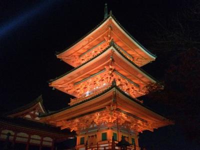 初冬の京都3
