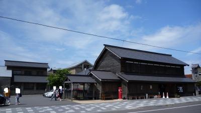 201007北海道旅行 第10回 2日目【留萌・羽幌】