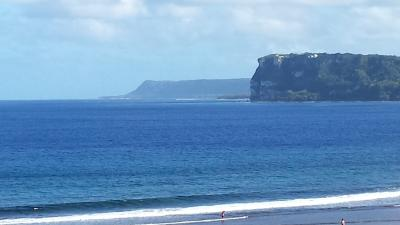 03787b1fba グアムに関する旅行記・ブログ(5ページ)【フォートラベル】 グアム Guam