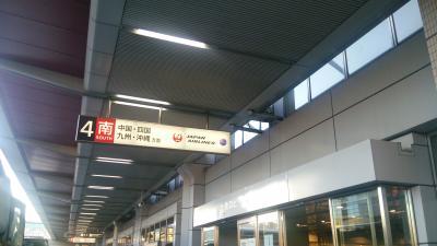 岡山・広島乗りつぶし旅行 【井原線】 1日目