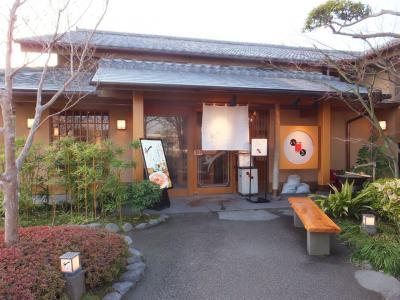 宮崎グルメツアー 4日目 最終日は鹿児島県に。もうおなかいっぱい。