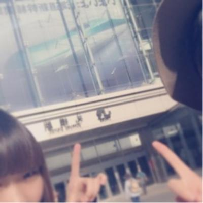 初AIR DO  札幌2015(2泊3日)