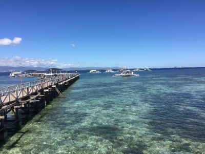 ソロトラベラー(フィリピンセブ島)♯20