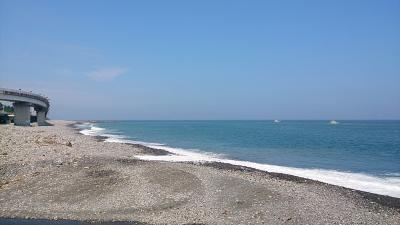 2014年夏旅なぜ小田原に?