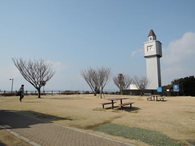 九州感謝祭3泊4日(3)