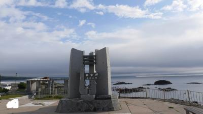 201507北海道旅行 第27回 5日目【留萌】