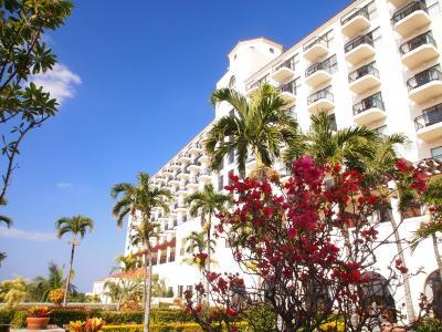 私、アリビラの大ファンになりました!2泊3日の沖縄ひとり旅1