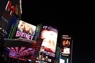 Lights! in Las Vegas 29回目(その2)