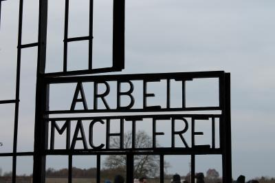 ~④2015年末ウィーン&ベルリン~フェルメール&フンデルトヴァッサー&強制収容所を巡る旅