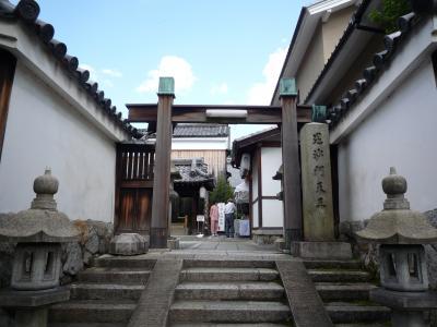 第39回京の夏の旅 特別公開  建仁寺 両足院
