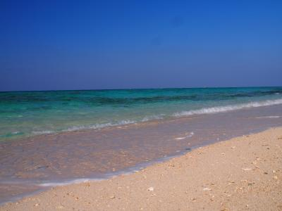 私、アリビラの大ファンになりました!2泊3日の沖縄ひとり旅2