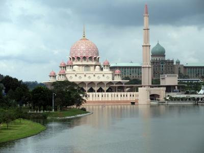 2015 マレーシアのんびり一人旅①旅の概要&クアラルンプール編