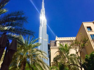 2015.10 UAE