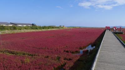 201509北海道旅行 第28回 5日目【網走・北見周辺】