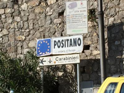 2016/01/10-02/12 自分の為のメモランダム: Positano :Naples,Ischia,Capri,Rome,Frascati,Firenze