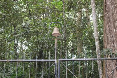 天才建築家ジェフリー・バワの理想郷