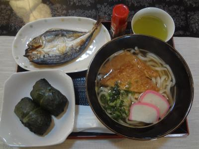 二度目の熊野古道世界遺産鬼ヶ城と松本峠、熊野の味にぞっこん!