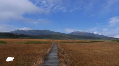 201509北海道旅行 第28回 8日目【雨竜沼湿原・空知エリア】
