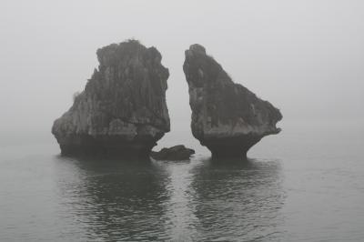 ベトナム横断の旅(世界遺産紀行7日間)NO.5