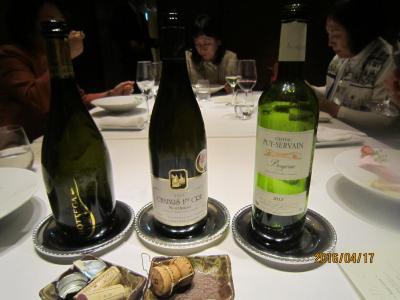 老人たちが那須と新潟、里山十帖、銀座で寿司を食べてきた その1