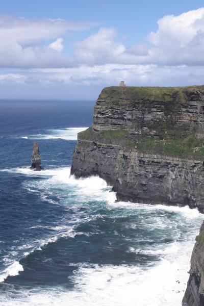 イギリス・アイルランドの旅⑥