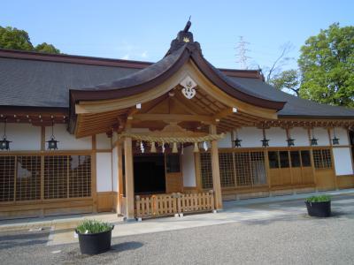 201604稲沢(国府宮神社)