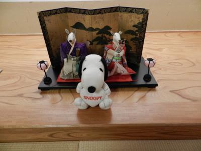 ふるさと割を使って奈良市内の『和鹿彩 別邸』でJOECOOLの誕生日記念宿泊◆47都道府県での宿泊達成!