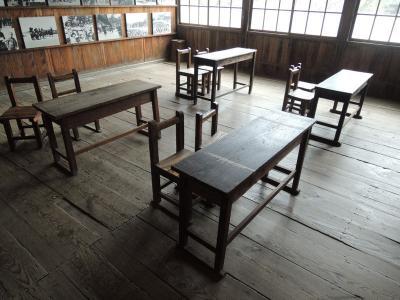 四国出身夫婦の初めての小豆島旅行(5)