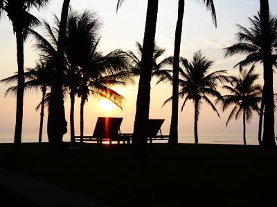 2016 Vietmam 古都にグルメにリゾートに~気の向くままに極上の休日を♪ ④ 最高の休日をありがとう♪
