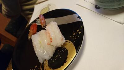 和さび♪寿司屋
