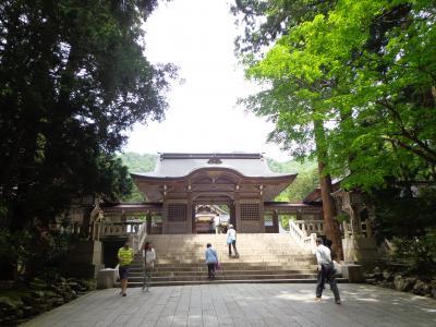 新潟旅行2