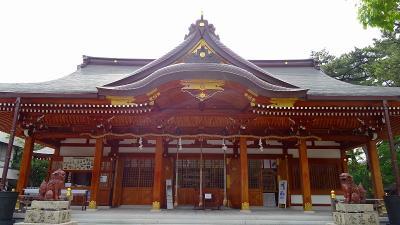 岸和田観光 岸和田城の観光 下巻。