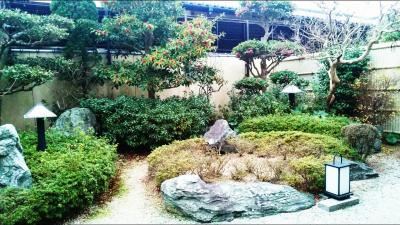 海花亭花御前【京都/夕日が浦温泉/露天風呂温泉/蟹づくし】