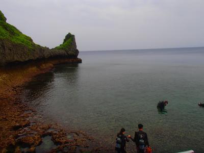 沖縄(初)家族旅行2016/5/31 2泊3日②