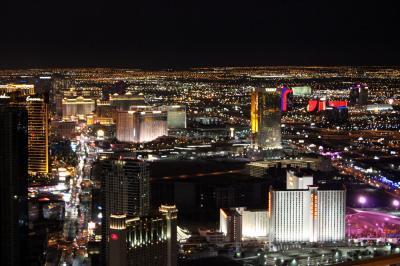 Lights! in Las Vegas 29回目(その5)