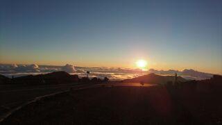 ハワイアン航空でいくマウイ島のんびり旅 3日目