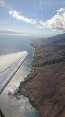 ハワイアン航空でいくマウイ島のんびり旅 最終日目
