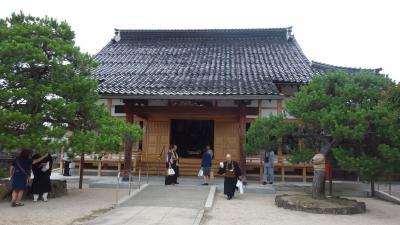 伯耆安国寺(第25回全国安国寺会総会)
