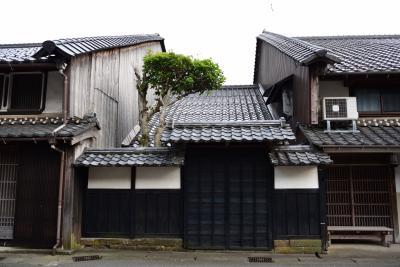 2016 若狭路をゆく 3/3 高浜